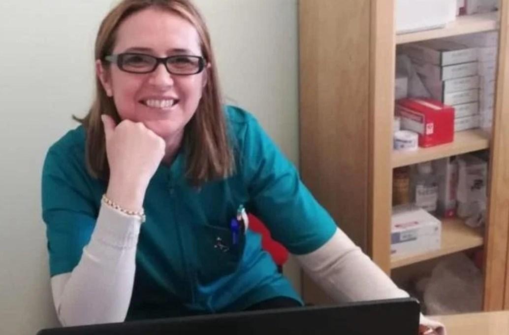 infermiera-salva-bambino-con-massaggio-cardiaco-in-8-minuti-riportato-alla-vita.