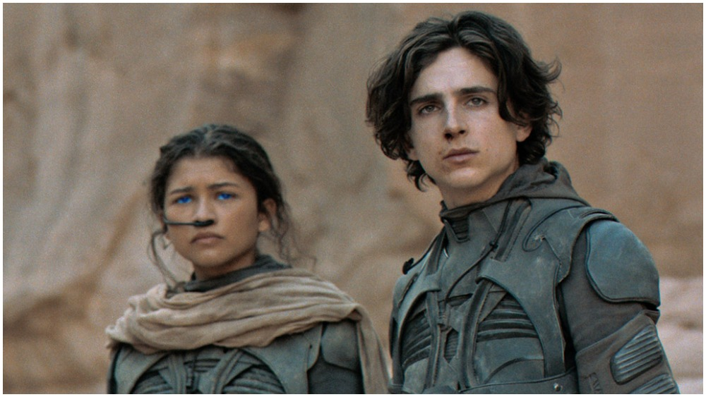 it's-official:-'dune'-to-world-premiere-at-venice-film-festival