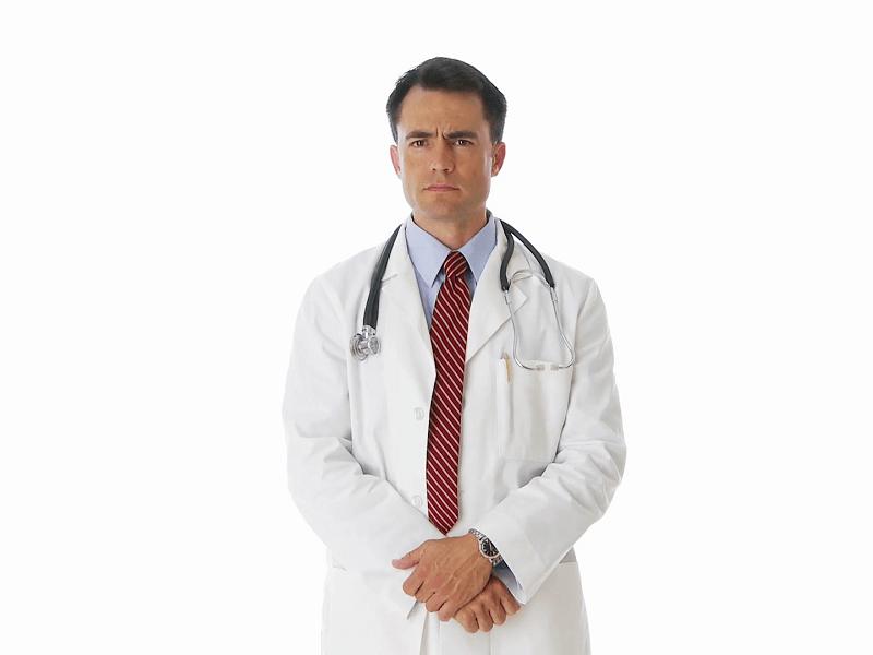 nei-prossimi-6-anni-l'italia-rischia-di-perdere-oltre-35000-medici-di-famiglia.