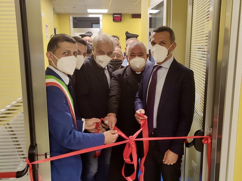 asp-basilicata,-inaugurato-il-nuovo-centro-dialisi.