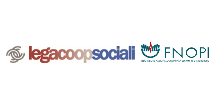 assistenza-sociosanitaria:-sinergia-tra-legacoopsociali-e-fnopi-per-la-maggior-tutela-dei-cittadini