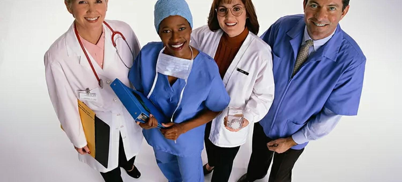 corsi-di-formazione-oss:-un-business-sempre-meno-sanitario.