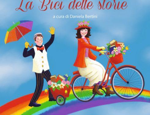 arriva-al-giardino-scotto-la-bici-delle-storie…-carica-di-libri,-fiori-e-sorprese-per-grandi-e-piccini!