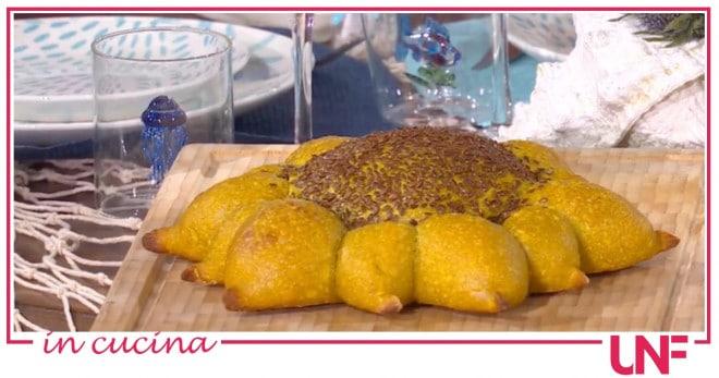 pane-girasole,-la-ricetta-di-oggi-di-fulvio-marino