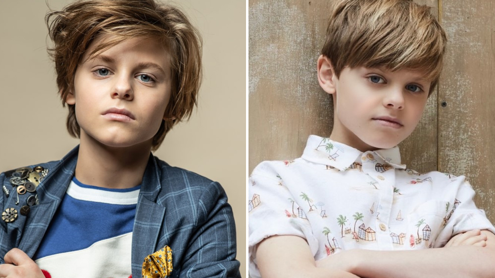 'big-little-lies'-twins-cameron-and-nicholas-crovetti-to-star-in-naomi-watts'-'goodnight-mommy'-(exclusive)