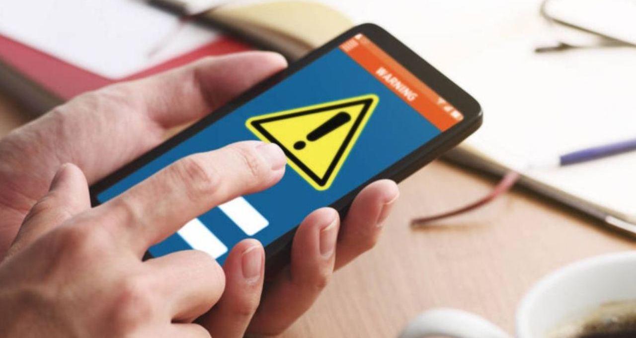 clamorosa-novita-in-smartphone,-l'app-che-prevede-terremoti:-come-funziona