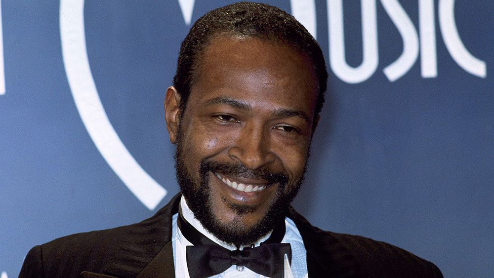 warner-bros-acquires-marvin-gaye-biopic-'what's-going-on'-with-dr.-dre,-jimmy-iovine-producing