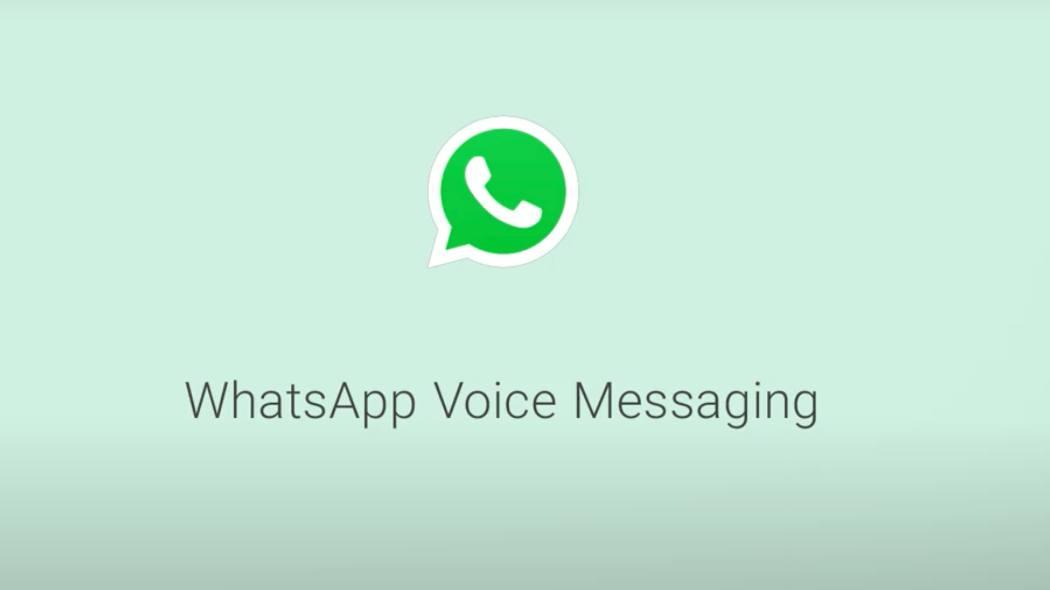 c'e-una-startup-che-vuole-farti-pagare-con-un-vocale-su-whatsapp
