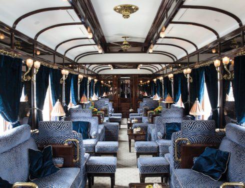 sette-destinazioni-da-sogno-da-visitare-a-bordo-di-treni-a-cinque-stelle