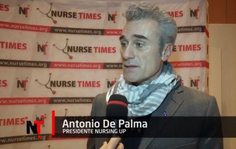 """nursing-up,-de-palma:-«dal-consiglio-di-stato-un-duro-colpo-alla-delibera-sui-""""super-oss""""-della-regione-veneto»"""