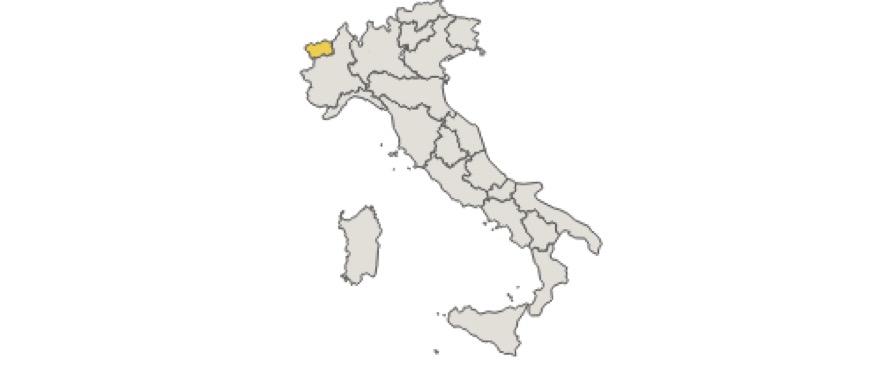tranne-la-valle-d'aosta,-dal-21-giugno-tutta-italia-e-in-zona-bianca