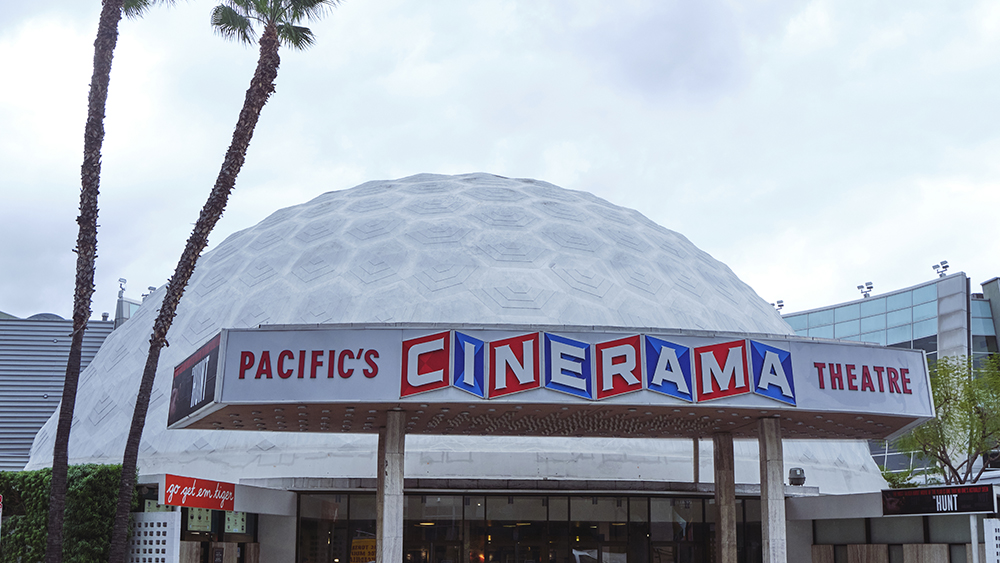 pacific-theatres-files-for-chapter-7-bankruptcy