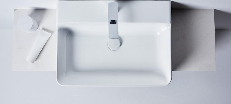 bonus-idrico:-il-design-a-servizio-dell'ambiente