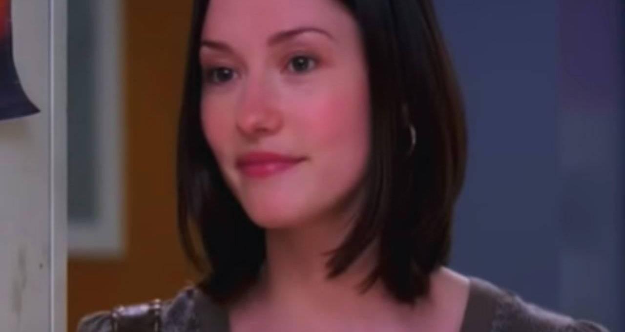 """era-la-dolce-""""lexie""""-in-grey's-anatomy:-oggi-chyler-leigh-e-piu-bella-che-mai,-la-riconoscete?"""