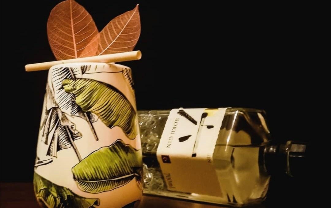 il-drink-o'tama-tokyo/palermo-del-messinese-christian-costantino-vince-la-roku-shun-competition-2021-con-un-drink-che-unisce-la-sicilia-al-giappone