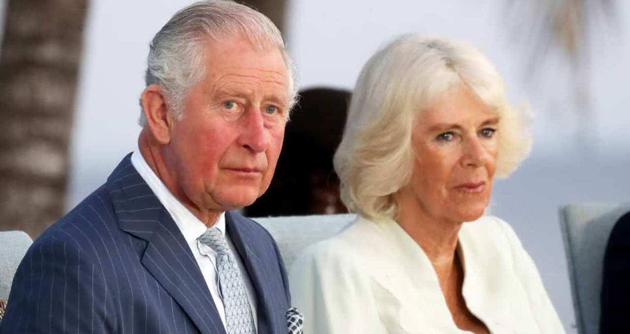 camilla-ha-tradito-carlo?-bomba-sulla-royal-family,-come-e-stata-pizzicata