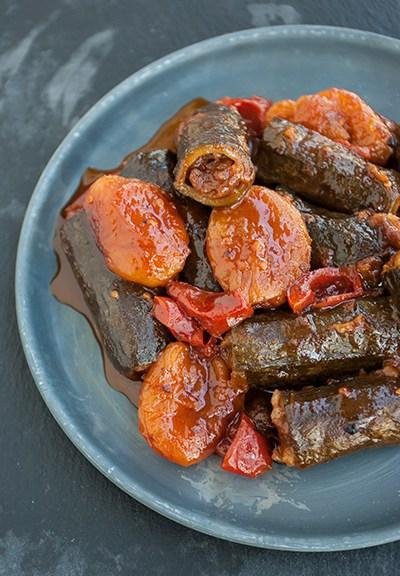 kusa-mahshi:-zucchine-ripiene-libanesi