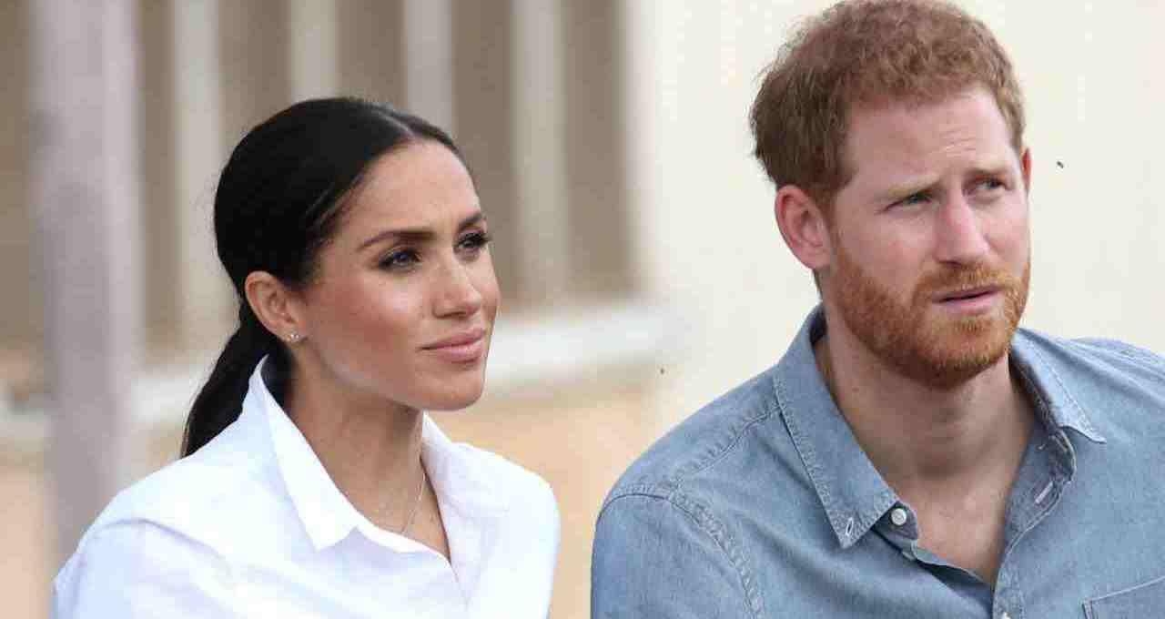 royal-family,-la-markle-ha-preso-una-drastica-decisione:-cosa-accadra-ora?