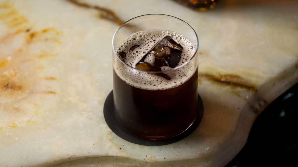 tre-ricette-di-cocktail-alla-birra-di-michele-ferruccio