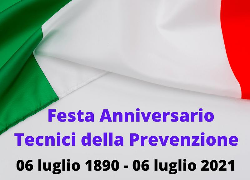 131-anni-di-prevenzione-primaria.