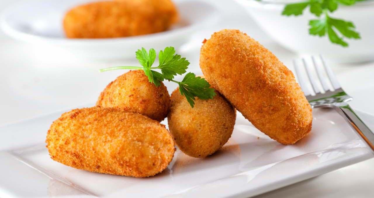 crocchette-di-riso-alla-calabrese-|-finger-food-stuzzicanti-e-invitanti