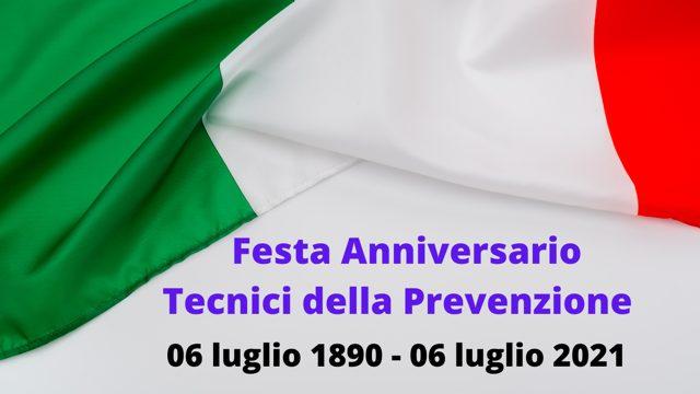 06-luglio-2021:-festa-dei-tecnici-della-prevenzione