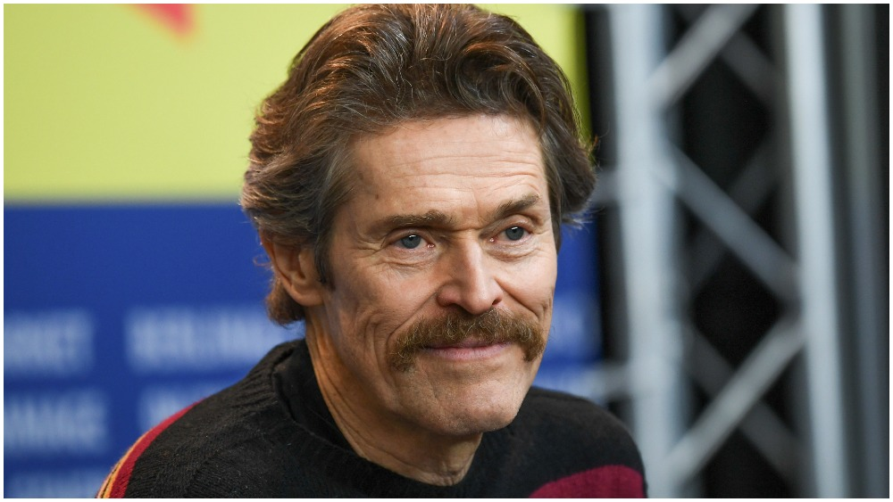 willem-dafoe-to-narrate-'river'-documentary-from-'sherpa'-helmer-jennifer-peedom-(exclusive)
