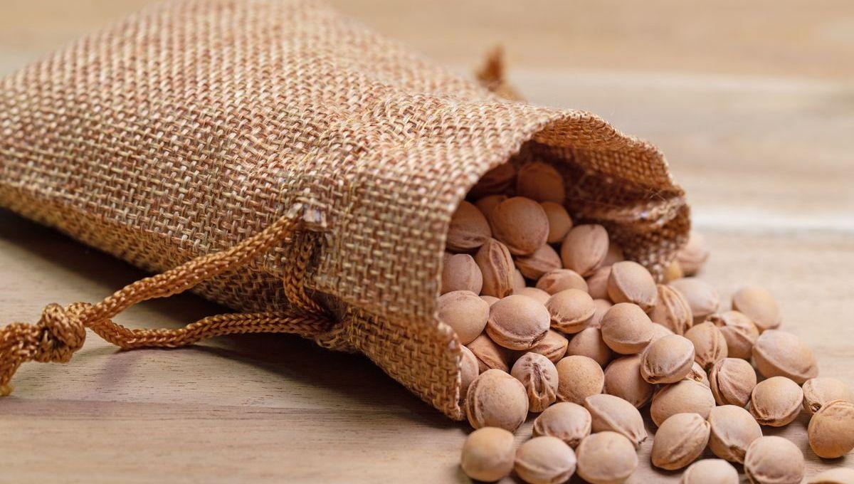 noccioli-di-ciliegia:-idee-per-riutilizzarli-in-cucina-e-per-il-riciclo