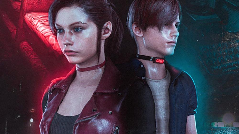 resident-evil-code:-veronica,-disponibile-la-demo-del-remake-dei-fan