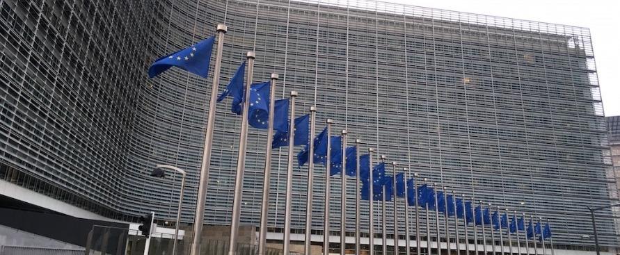 la-commissione-europea-vuole-creare-un-team-di-sicurezza-informatica-comune