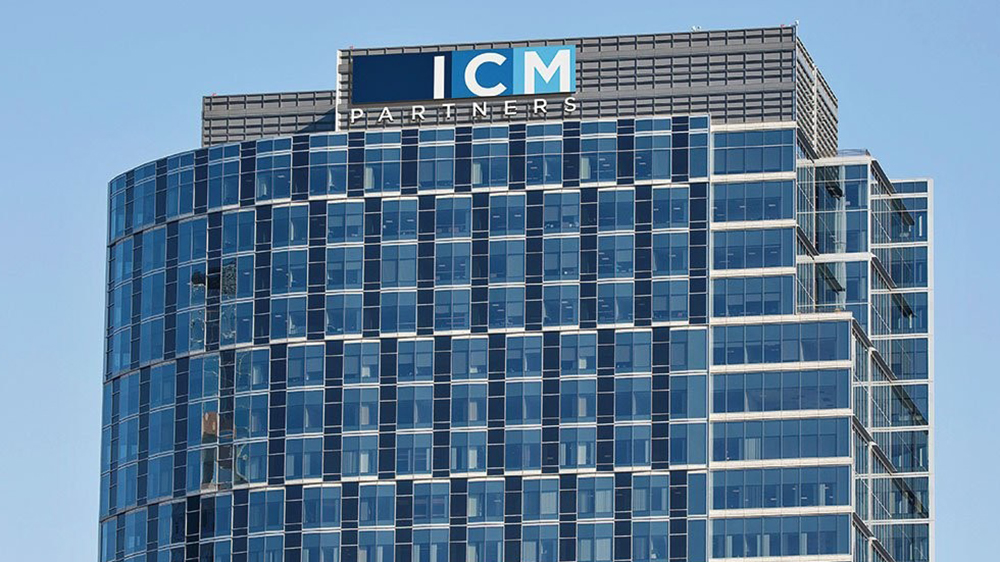 icm-partners-agent-joey-stanton-departing-to-form-management,-production-company-(exclusive)