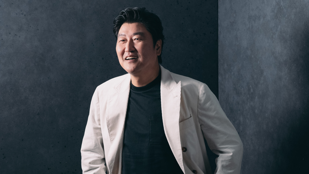 showbox-cannes-slate-brims-with-korea's-top-acting-talent