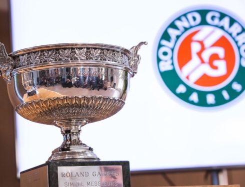 roland-garros-2021:-il-torneo-che-ci-dira-se-il-grande-slam-e-possibile