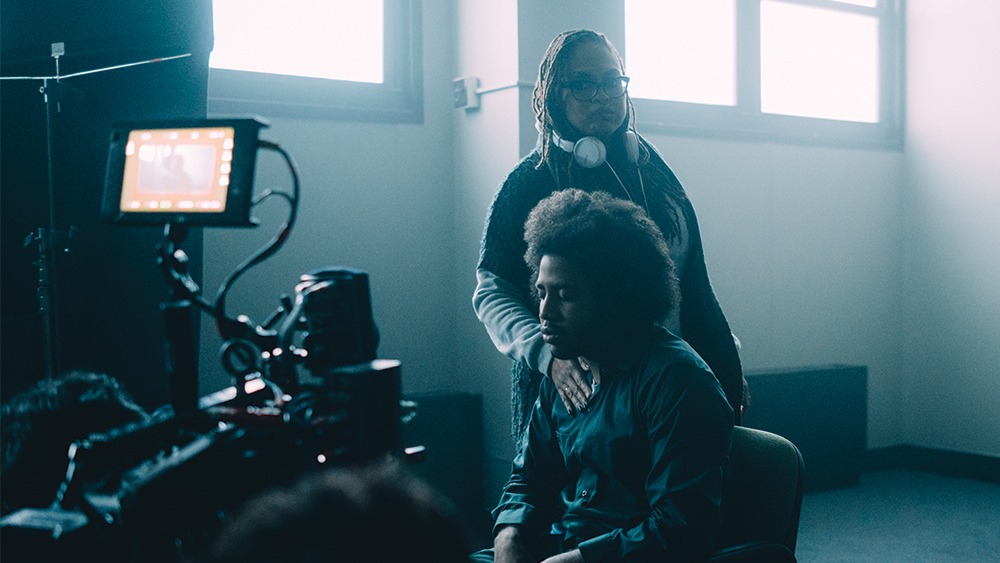 california-senate-approves-film-credit-boost-for-diverse-hiring