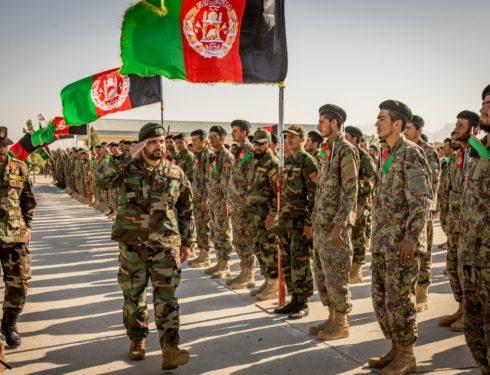 perche-in-afghanistan-la-guerra-non-e-finita