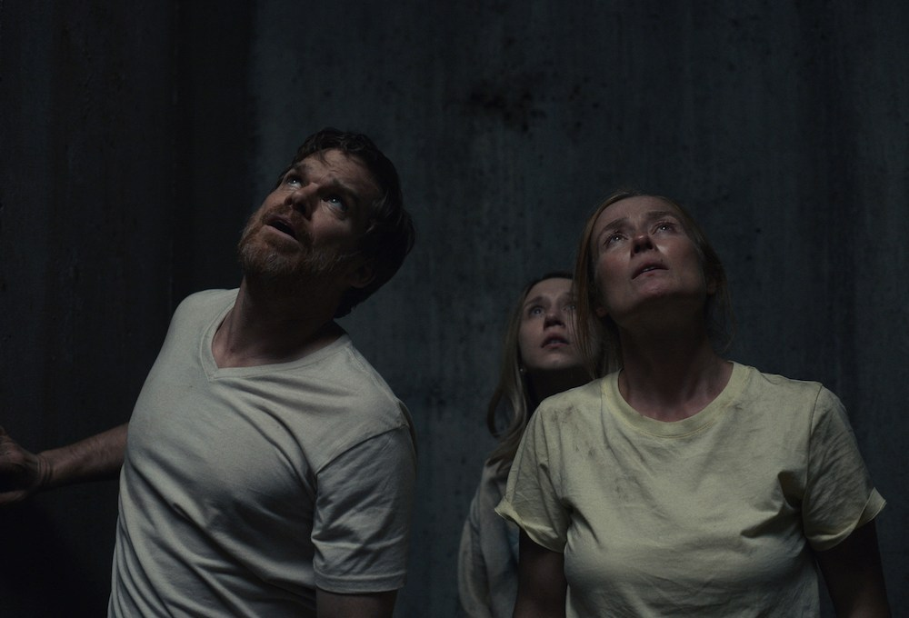 'john-and-the-hole'-trailer-reveals-disturbing-story-of-boy-holding-his-family-hostage-in-a-literal-hole-(exclusive)