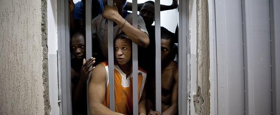 l'italia-continuera-a-finanziare-la-cosiddetta-guardia-costiera-libica