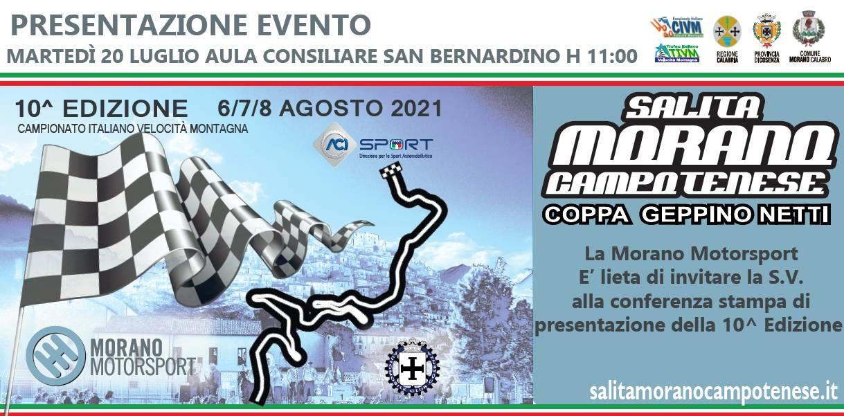 calabria,-tutto-pronto-per-l'ottavo-round-del-campionato-italiano-velocita-montagna:-le-date-e-il-programma