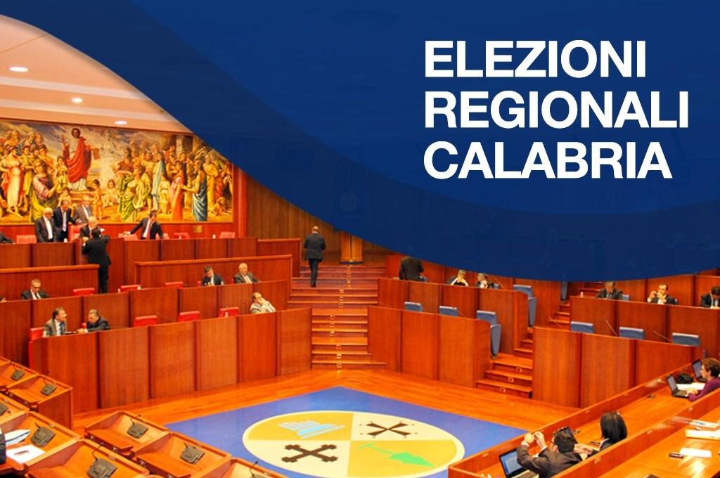 elezioni,-le-nomine-rai-scontentano-fratelli-d'italia-e-creano-tensioni-con-lega-e-forza-italia.-strascichi-anche-in-calabria?