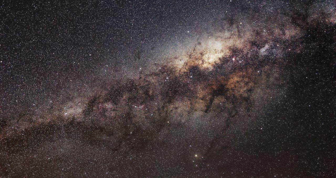 la-mappa-dei-luoghi-migliori-per-osservare-le-stelle