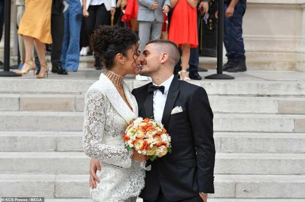 moglie-verratti:-la-collana-indossata-al-matrimonio-costa-600-mila-euro-(foto)