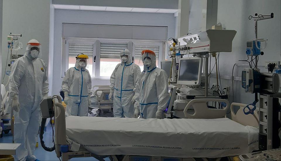 coronavirus,-oggi-al-gom-di-reggio-calabria-tre-nuovi-casi-positivi-e-nessun-morto.-stabili-i-ricoveri,-il-bollettino-ufficiale
