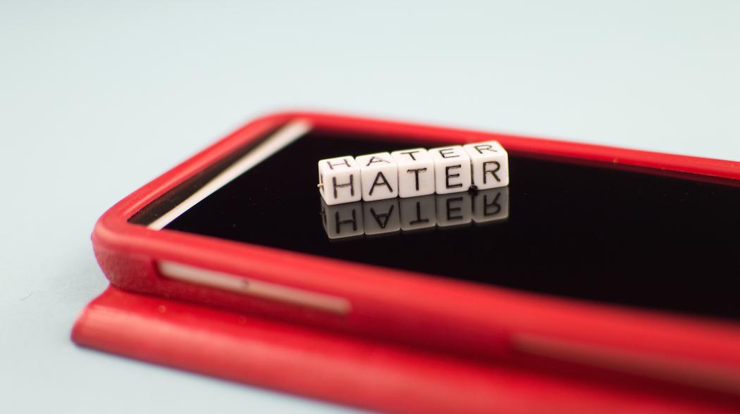 la-battaglia-per-fermare-l'odio-in-rete-contro-le-persone-con-disabilita
