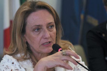 «specializzazione-e-coordinamento:-la-chiave-contro-la-violenza-di-genere»