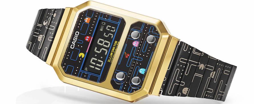 l'orologio-casio-dedicato-a-pac-man