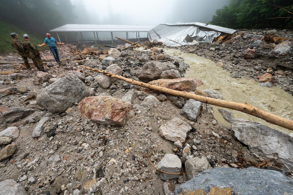 alluvione-in-germania:-la-catastrofe-climatica-e-arrivata-anche-in-europa