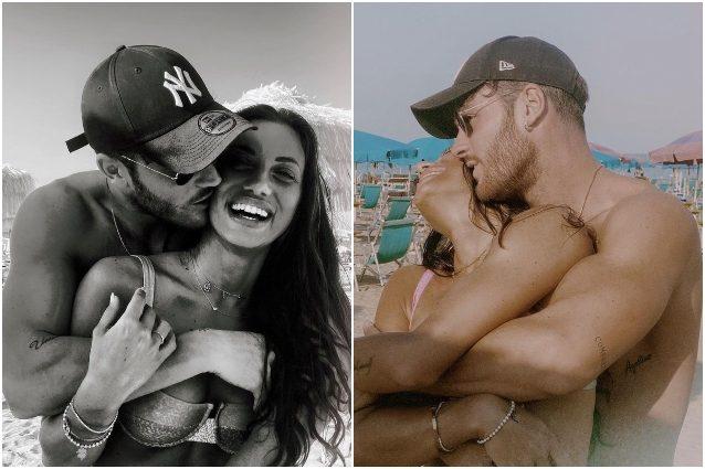 """giordano-mazzocchi-nella-prima-foto-con-la-fidanzata-arianna-mora:-""""sorridi-sempre-cosi"""""""