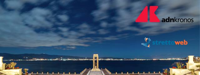 olimpiadi:-malago,-'comitato-milano-cortina-innovativo,-un'organizzazione-esponenziale'
