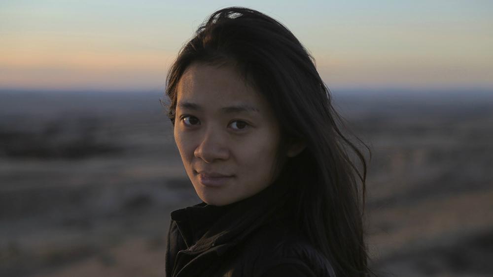 oscar-winner-chloe-zhao-set-for-venice-film-festival-jury