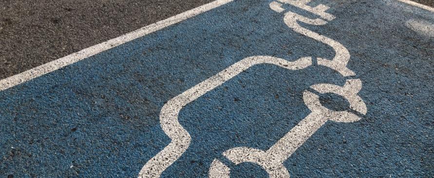 il-futuro-della-ricarica-per-l'auto-elettrica-e-on-demand